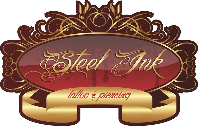 Steel Ink Tattoo & Piercing